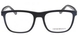 Óculos Receituário Emporio Armani 3140 5042