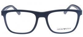 Óculos Receituário Emporio Armani 3140 5719