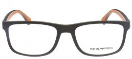 Óculos Receituário Emporio Armani 3147 5752