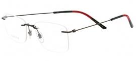 c6d2f2c05 Óculos de Grau Material da armação Metal Gucci > Ótica Mori