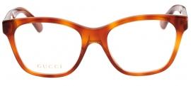 Óculos Receituário Gucci 0420O 004