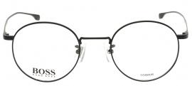 Óculos Receituário Hugo Boss 0993/F 003
