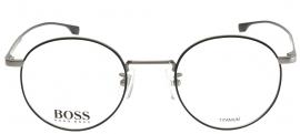 Óculos Receituário Hugo Boss 0993/F TI7