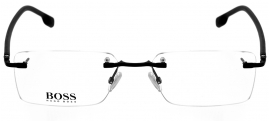 Óculos Receituário Hugo Boss 1011 003
