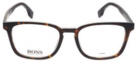 Óculos Receituário Hugo Boss 1023/F 086