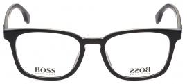 Óculos Receituário Hugo Boss 1023/F 807