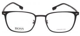 Óculos Receituário Hugo Boss 1026/F 003