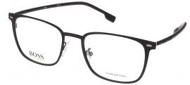 fef891f91fe66 Óculos de Grau Cor da armação preto.png Gênero Masculino Modelo da ...