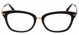 Óculos Receituário Jimmy Choo 218 807