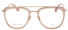 Óculos Receituário Jimmy Choo 219 FWM