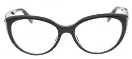 Óculos Receituário Jimmy Choo 233/F 807
