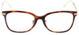 Óculos Receituário Jimmy Choo 236/F 086