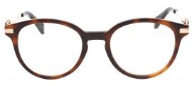 Óculos Receituário Love Moschino 008/s 2IK99