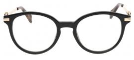 Óculos Receituário Love Moschino 008/s 2M299