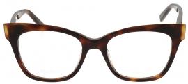 Óculos Receituário MaxMara 1318 086