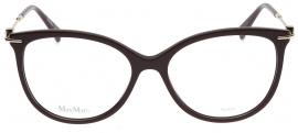 Óculos Receituário MaxMara 1353 LHF