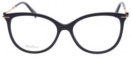 Óculos Receituário MaxMara 1353 PJP