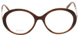 c65393baf Óculos de Grau Estilo do Óculos Oval > Ótica Mori