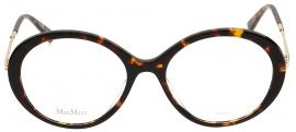 Óculos Receituário MaxMara 1357/G 086