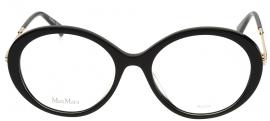 Óculos Receituário MaxMara 1357/G 807