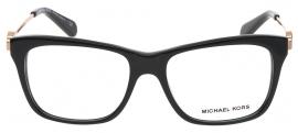 Óculos Receituário Michael Kors Abela IV 8022 3005