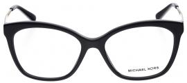 55ff94c48 Óculos de Grau Acabamento da cor Brilho Gênero Feminino > Ótica Mori