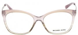 Óculos Receituário Michael Kors Anguilla 4057 3506