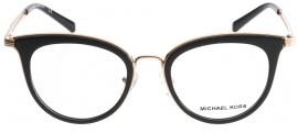 Óculos Receituário Michael Kors Aruba 3026 3332