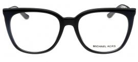 Óculos Receituário Michael Kors Cannes 4062 3005