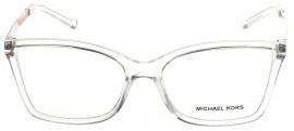 Óculos Receituário Michael Kors Caracas 4058 3050