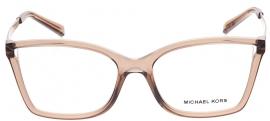 Óculos Receituário Michael Kors Caracas 4058 3501