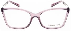 Óculos Receituário Michael Kors Caracas 4058 3502