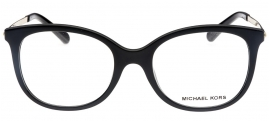 Óculos Receituário Michael Kors Oslo 4061U 3332