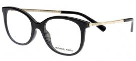 f81da79989537 Óculos de Grau Estilo do Óculos Oval   Ótica Mori