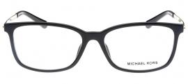 Óculos Receituário Michael Kors Telluride 4060U 3332