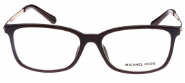 Óculos Receituário Michael Kors Telluride 4060U 3344
