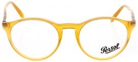 Óculos Receituário Persol Miele Limited Edition 3092-V 204