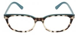 Óculos Receituário Prada 13VV 475-1O1