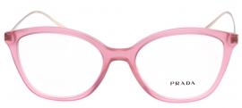 Óculos Receituário Prada Avan-t Garde Evolution 11vv 310-1O1