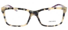 Óculos Receituário Prada Millennials 17VV KAD-1O1