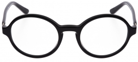 Óculos Receituário Ralph Lauren 2189 5001