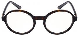 Óculos Receituário Ralph Lauren 2189 5003