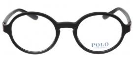 Óculos Receituário Ralph Lauren 2189 5284