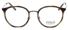Óculos Receituário Ralph Lauren 2201 5003