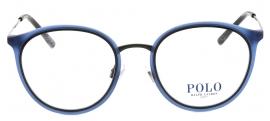 Óculos Receituário Ralph Lauren 2201 5735