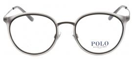Óculos Receituário Ralph Lauren 2201 5755