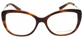 Óculos Receituário Ralph Lauren 6174 5007