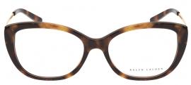 Óculos Receituário Ralph Lauren 6174 5615
