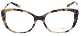Óculos Receituário Ralph Lauren 6174 5702