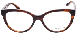Óculos Receituário Ralph Lauren 6177 5007